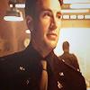 like_a_gerbil: (Taller - The Uniform Finally Fits)