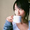tamanegi_ringu: (Erika)