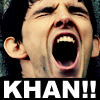 rhubarbtart: Merlin. Khan! (Default)