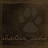 shadows_icons: (shadows_icons default 01)