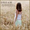 daydreambeliever: (Girl Dream)