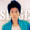 tamanegi_ringu: (Shige)