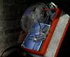 bcholmes: (Timey-Wimey Detector)