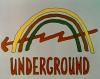 bcholmes: (weather underground)