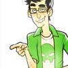 goodboybestshot: (|Hey jealousy)