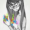 blindkitten: (HS| Jade)