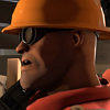 hardhat_truckie: (talking)