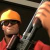 hardhat_truckie: (gun)