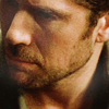 demonologist: (S5 - nothing to hope for)