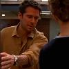 demonologist: (S5 - Fred - let me)