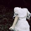 blueheronz: Ghostly  (Default)