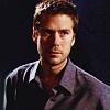demonologist: (S4 - not a good man)