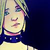 alixtii: Layla Miller (X-Factor)