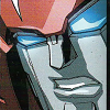 cliffjumper: (CJ haz a suspicion - spies EVERYWHERE)