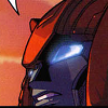 cliffjumper: (just talking - for once I'm planning)