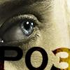 pessen03: (p4) (Default)