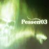 pessen03: (p1)