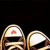 ext_262077: (misc:stock:tiny feet. large heart)