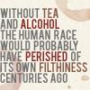 veronamay: (miscellany - tea and alcohol)
