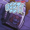 cliffjumper: (cliffbomb)