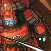 cliffjumper: (something off - the purple's not enough)