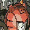 cliffjumper: (determined - gonna slag ya if I need to)