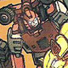 cliffjumper: (ready for a fight - no stopping this)