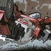 cliffjumper: (rough landing - survived worse)