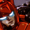 cliffjumper: (just talking - looking off)