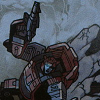 cliffjumper: (action! - CJ gets serious)