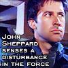 rabidfan: (disturbance in the force)