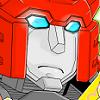 cliffjumper: (er what - hmph)
