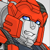 cliffjumper: (grin - sure let's go)