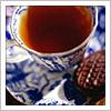 cuppa_t: (Tea&Cookies)