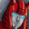 cliffjumper: (smile - sweeter than usual)