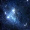 amy8benson: (stars)