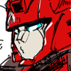 cliffjumper: (:> - not planning anything at all)