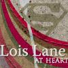 kalalanekent: (Fandom :: Lois Lane At Heart)