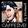 kalalanekent: (Comics Lois :: Powered By Caffeine)