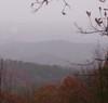 kalalanekent: (RL :: Asheville is Heaven)