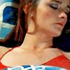 kalalanekent: (Lois :: Asleep)