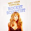 kalalanekent: (LS-Verse :: Elise :: Rocket Scientist)