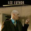 kalalanekent: (LS-Verse :: Lex Luthor)