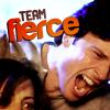 kalalanekent: (SV :: Clois :: Team Fierce)