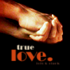 kalalanekent: (SV :: Clois :: True Love)