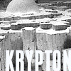 kalalanekent: (Across the Universe :: Krypton II)