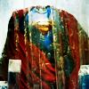 kalalanekent: (SV :: The Suit)