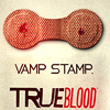 kalalanekent: (True Blood :: Vamp Stamp)