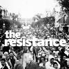 kalalanekent: (ATU :: The Resistance)