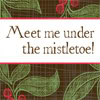 kalalanekent: (Seasons :: Under the Mistletoe)